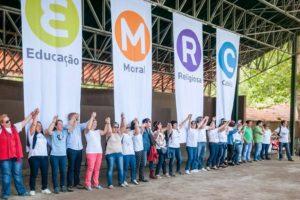 Viana do Castelo: Ação de formação bíblica para professores de EMRC