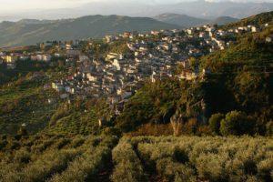 Itália: Encontro dedicado ao futuro da Igreja Católica de Rito Oriental