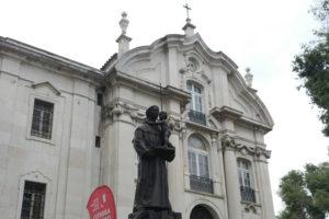 Lisboa: Festas de Santo António assinalam devoção religiosa