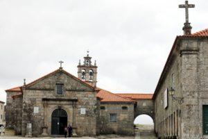 Lamego: Santuário da Lapa celebra 520 anos