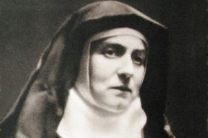Aveiro: Bispo diocesano apresenta livro sobre Edith Stein
