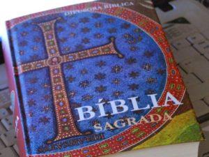 Algarve: Paróquia da Sé de Faro recebe uma «Oficina de Oração»