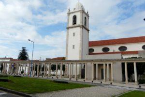 Aveiro: Clero diocesano estuda sacramentos da iniciação cristã