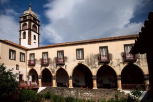 Funchal: Apresentação do novo Programa Pastoral Diocesano