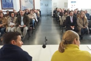 Igreja: Pastoral Familiar promove jornada nacional