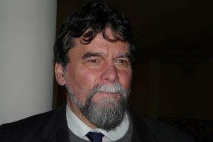 Fundação Betânia: Conferências de Luciano Manicardi em Portugal