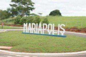 Focolares: Mariápolis em São Pedro do Sul