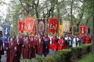 Igreja: Misericórdias promovem peregrinação Fátima