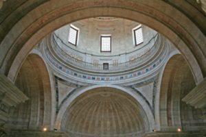 Igreja/Cultura: Concerto «Credo» com libreto de D. Tolentino Mendonça