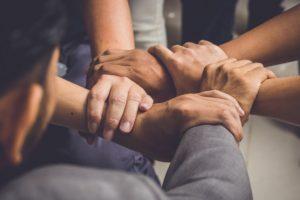 Solidariedade: Candidaturas para o Troféu Português do Voluntariado
