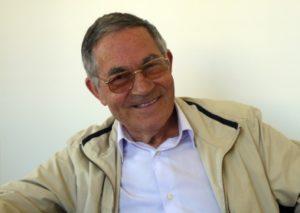 Salesianos: Faleceu o padre Jerónimo da Rocha Monteiro