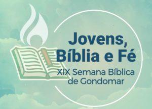 Gondomar: Capuchinhos promovem Semana Bíblica dedicada aos jovens