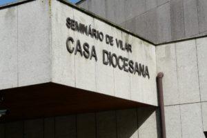 Porto: Diocese promove jornadas catequéticas com sete itinerários formativos