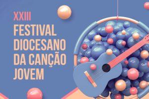 Coimbra: Festival da canção jovem realiza-se em Penela
