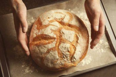 Viana do Castelo: Paróquias de Caminha distribuem «Pão das Almas»