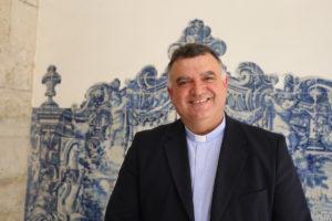 Igreja: Ordenação episcopal de D. Daniel Henriques