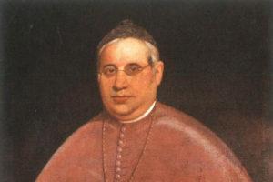 História da Igreja: Conferência sobre um antigo bispo do Porto, D. João de França