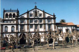 Açores: Jantar para angariar fundos para o Projeto São Lucas