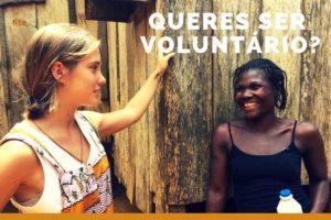 Missão: Sessões formativas dos Leigos para o Desenvolvimento