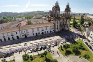 Braga: Vigília missionária em Cabeceiras de Basto