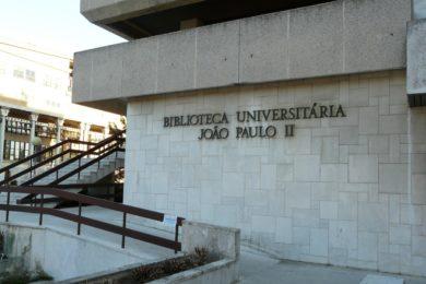 UCP: Dois sociólogos italianos falam sobre religião
