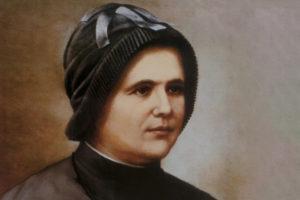 Santa Sé: Beatificação de madre Clélia Merloni