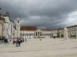 Fátima: Diocese de Coimbra peregrina com o lema «Celebrar e Acolher»