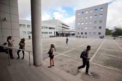 Ensino Superior: Serviço Nacional propõe «discernir para agir» em encontro com docentes e investigadores