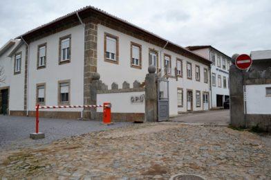 Braga: Abertura oficial do Centro Pastoral Universitário