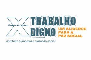 Solidariedade: Combater a pobreza com trabalho digno