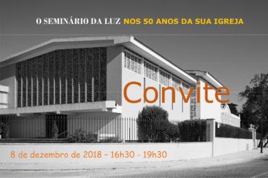 Franciscanos: Inauguração do Museu Missionário em Lisboa