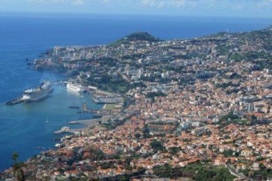 Funchal: Pastoral familiar propõe caminhada «Das Cinzas ao Pentecostes»