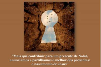 Bragança: Encerramento da campanha de apoio aos reclusos