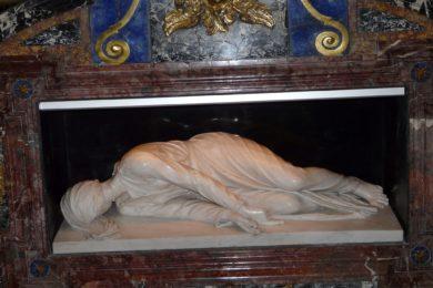 Santa Sé: Coro de Coimbra canta para o Papa Francisco