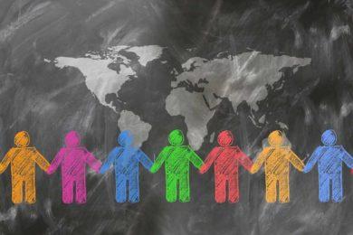 Vaticano: «A boa política está ao serviço da paz» no Dia Mundial da Paz