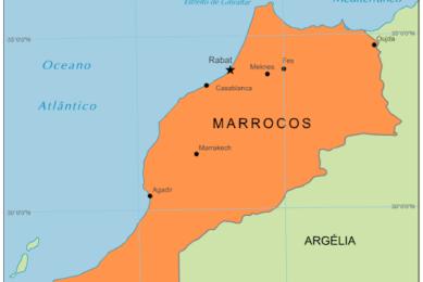 Vaticano: Papa vai visitar Marrocos em 2019