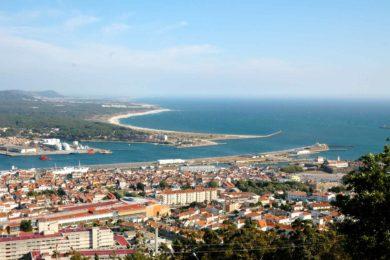 Viana do Castelo: Abertura do ano pastoral sobre «Somos Igreja que acolhe, sob a proteção de Santa Maria Maior»
