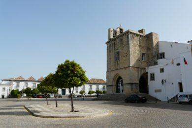 Algarve: Ordenação de um padre e quatro diáconos permanentes