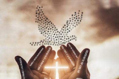 Vida Consagrada: Ordem dos Pregadores dedica «mês da Paz» à Índia