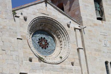 Viana do Castelo: Padre Pablo Lima orienta Semana Bíblico-Litúrgica