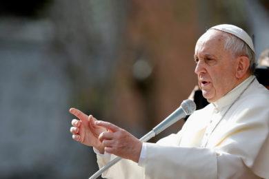 Vaticano: Papa Francisco faz visita à Bulgária e Macedónia