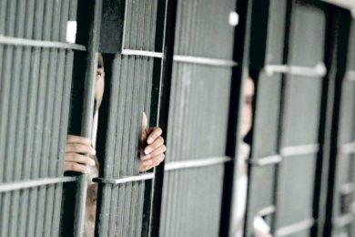 Setúbal: Sessão de sensibilização sobre voluntariado em contexto prisional