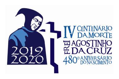 Igreja/Cultura: Início das comemorações centenárias de Frei Agostinho da Cruz