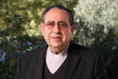 Funchal: Diocese vai homenagear D. António Carrilho