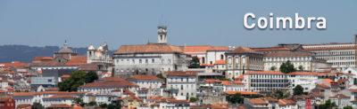 Coimbra: Alunos de EMRC refletem sobre a paz no Inter-escolas