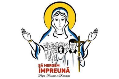 Vaticano: Papa Francisco visita a Roménia