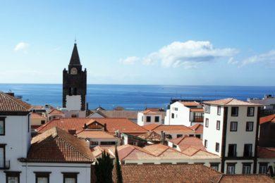 Funchal: Bispo preside a assembleia de movimentos e obras laicais
