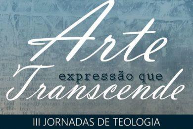 Açores: Jornadas de Teologia dedicadas à «arte, expressão que transcende»