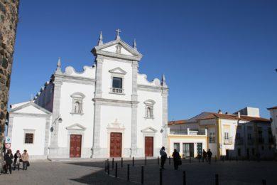 Igreja/Património: Ciclo de concertos «Música nas Catedrais 2019»