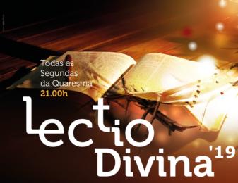 Bragança-Miranda: Bispo e jovens vão dinamizar a «Lectio Divina» na Quaresma